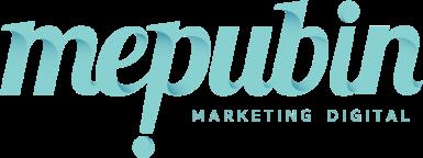 Mepubin | Blog